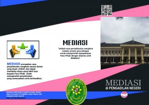 mediasi01